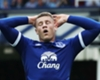England 'door always open' for Barkley - Allardyce