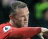Shearer adviseert Rooney te stoppen