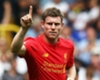 Milner: I'm learning left-back role as fast as I can