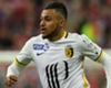Boufal joins Southampton from Lille for club-record fee