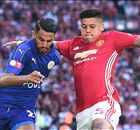'Man Utd rejected bids for Rojo'
