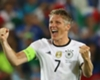 Schweini has achieved everything - Low