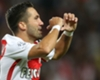 Moutinho opens door to Premier League move