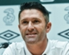 Mixed emotions for Keane ahead of final Ireland farewell