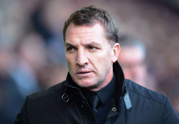 Liverpool without defensive trio for Arsenal clash, confirms Rodgers