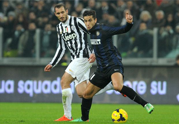Chiellini: Juventus showed true mettle