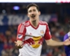 Kljestan in, Brooks out for USA
