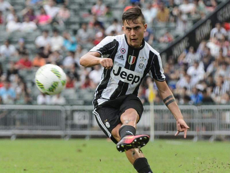 Dybala, sei partite e zero goal: ma per la Juventus la Joya è indispensabile