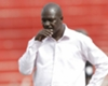 AFC Leopards told to reinstate Coach Robert Matano
