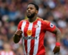 Sunderland 'would love to get rid' of Lens