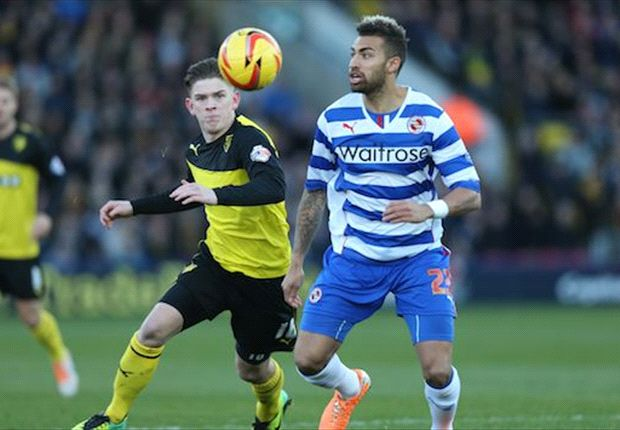 Americans Abroad Rewind: Danny Williams keeps up World Cup push
