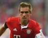 Ancelotti wants Lahm to stay