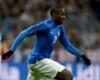 OFFICIAL: Watford confirm Okaka signing