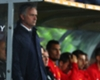 Taktik-Analyse: Mourinhos ManUnited - Das Fellaini-System