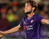 Chelsea have not made an offer for Alonso, says Fiorentina
