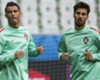 Andre Gomes: Portugal can cope with Ronaldo absence