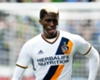 Gyasi Zardes out for season with broken foot
