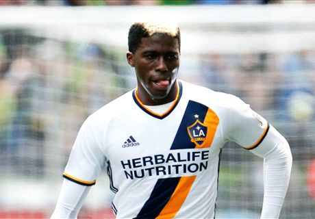 Sources: Zardes out with broken foot