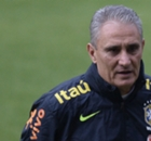 PROFILE: New Brazil coach Tite