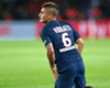 Verratti not happy at PSG - Ventura