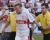 VfB-Streit: Großkreutz gegen Coach