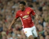 Deschamps: Martial needs consistency