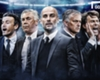 POLLING: Pep Guardiola, Jose Mourinho, Siapa Pelatih Terbaik Eropa Agustus?