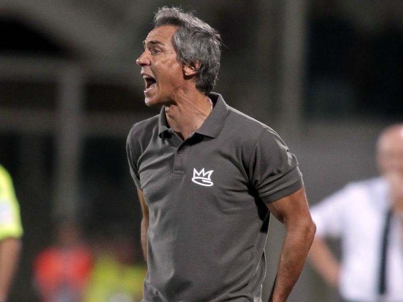 Sousa pensa alle dimissioni, Fiorentina su Pioli