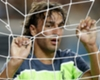 Markovic open to Newcastle move