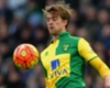 OFFICIAL: Bamford joins Burnley on loan from Chelsea