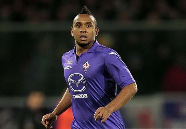 Anderson predicts Manchester United exodus