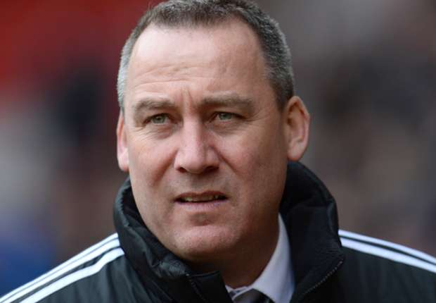 Meulensteen snubbed by Manchester United