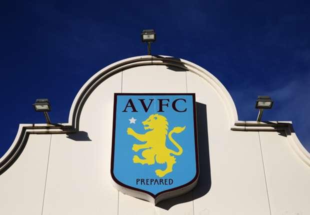 Aston Villa rubbish sale rumours