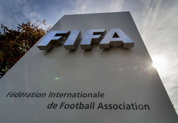 FIFA to discuss introduction of sin bins