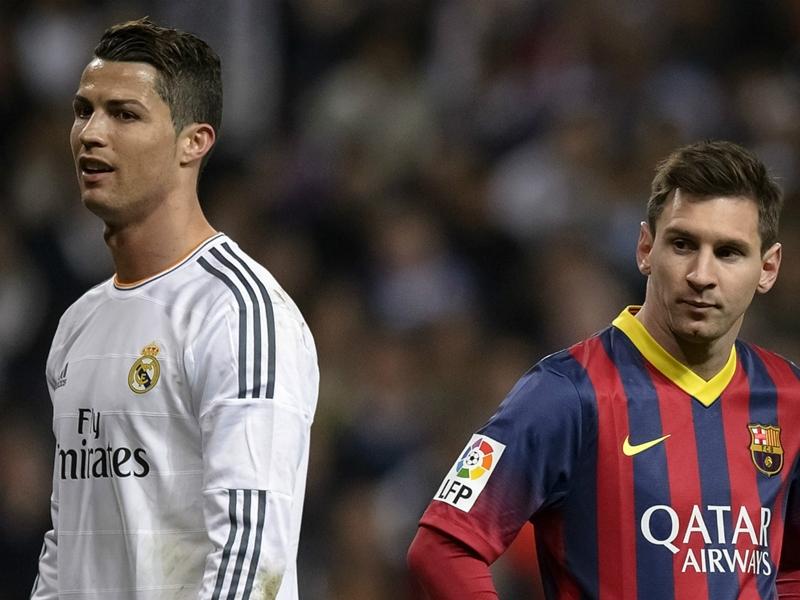 """David Villa : """"Cristiano est énorme mais Messi est le meilleur footballeur de l'histoire"""""""