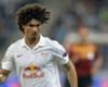 Andre Ramalho wechselte 2015 von RB Salzburg zu Bayer Leverkusen