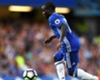 Kante is like a 'rat' - Hazard