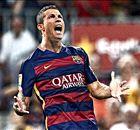 CR7 au Barça, Totti à la Lazio... Goal envoie les légendes chez le rival !