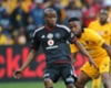 Matlaba is happy at Pirates, says agent