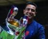Barca-Legende Xavi lobt Gunner