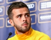 Pjanic confident Juve debut is near