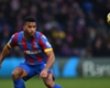 OFFICIAL: Adrian Mariappa returns to Watford