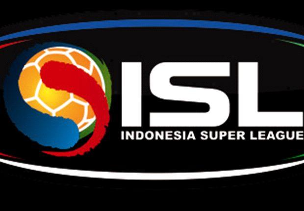 Susunan tim terbaik ISL pekan ini (3 - 12 Juni).