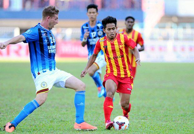 Key Battles: Selangor vs Arema