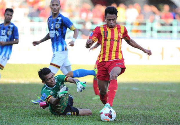 Hazwan and Thamil are still in my plans, says Durakovic