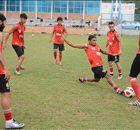I-League 2016-17 Team Profile: DSK Shivajians