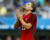 'Sporting need Adrien Silva sense'