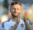 Officieel: Arsenal meldt komst Mustafi