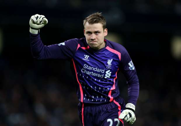 Mignolet: Liverpool must move on from Arsenal thrashing
