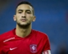 European clubs have missed a gem in Hakim Ziyech